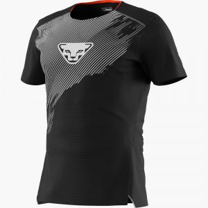 DNA t-shirt men
