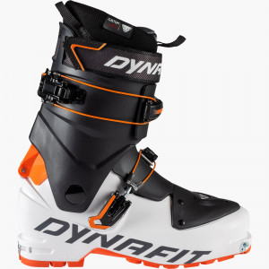 SPEED Ski Touring Boots Men