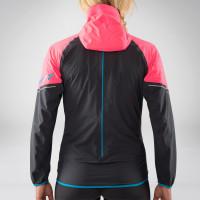 Vorschau: Alpine Waterproof 2.5L Jacke Damen