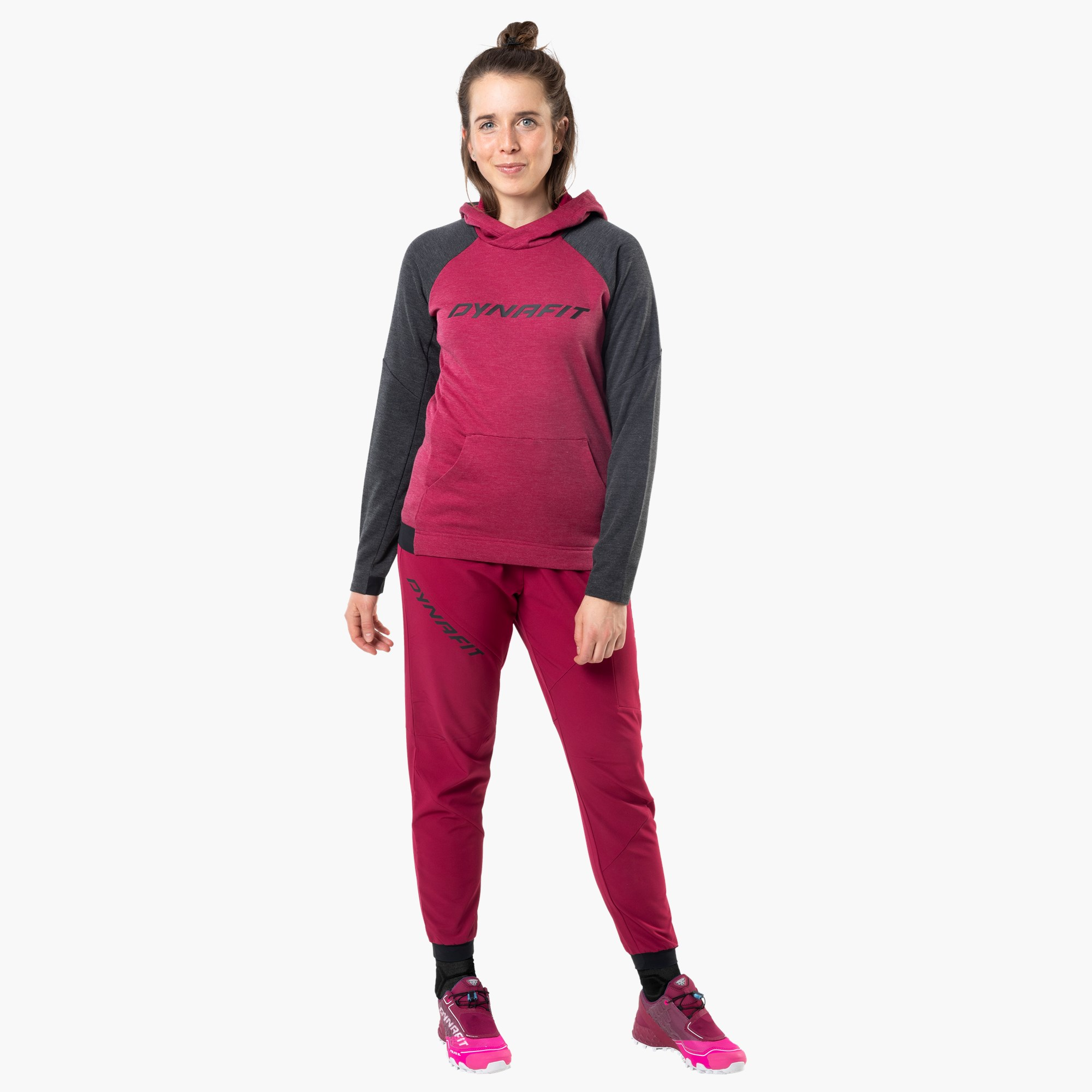 Beet red/0910_6211