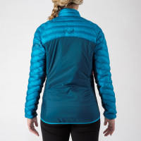 Anteprima: TLT Light Insulation Damen Jacke