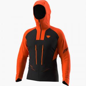 TLT GORE-TEX Jacket Men
