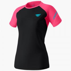 Alpine Pro T-Shirt Damen