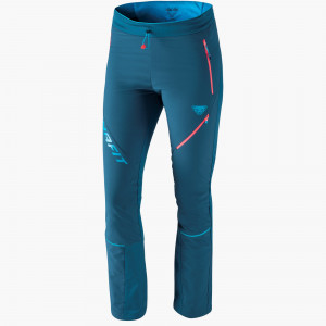 Radical 2 Dynastretch Damen Hose