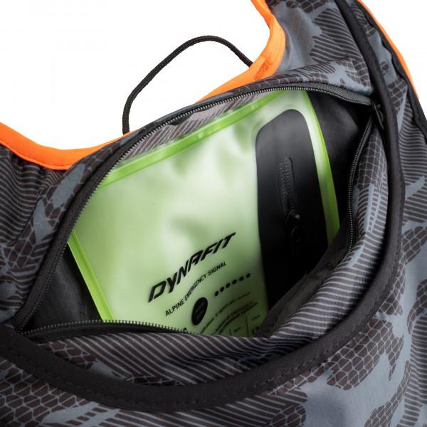Ultra Pro 15 Rucksack