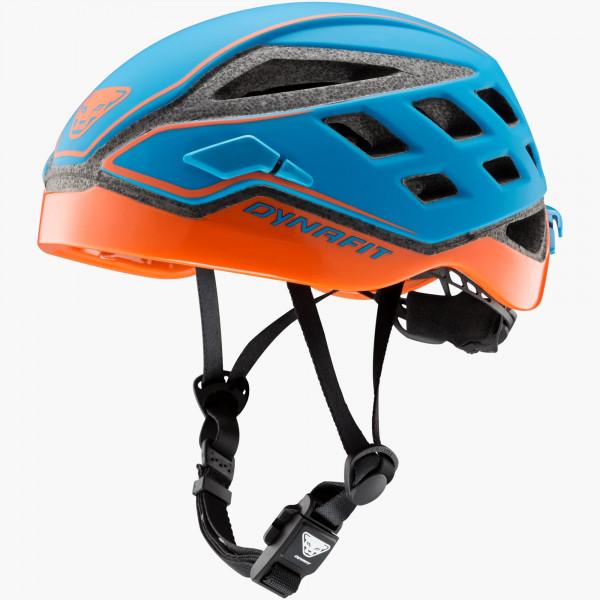 Radical Helm