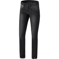 Black--jeans black_0933