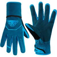 Blue--methyl blue/6460_8941
