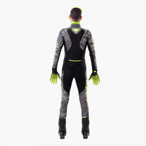 DNA Racing Suit M