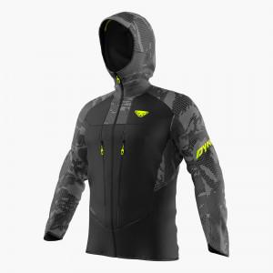 TLT Camo GORE-TEX® Jacket M