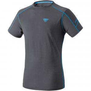 Transalper S/S T-Shirt Herren