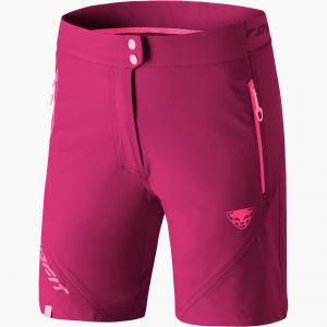 Transalper Light Dynastretch Shorts Women