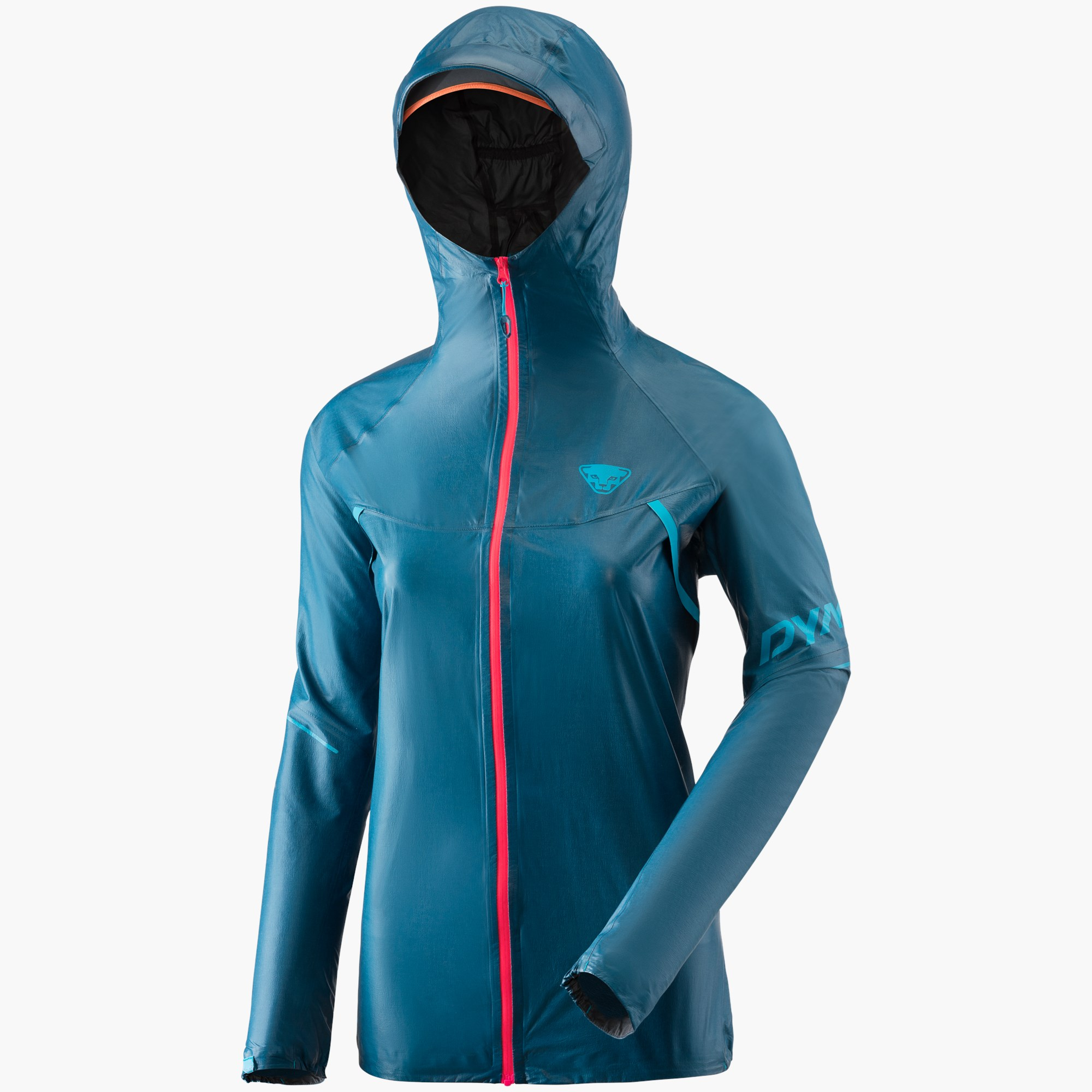 Ultra GORE TEX® SHAKEDRY™ Women Jacket
