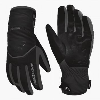 Seraks WINDSTOPPER® PRIMALOFT® Handschuh