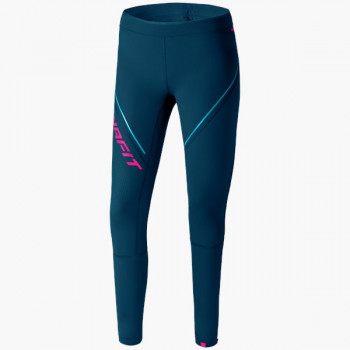 Winter Running Damen Tights