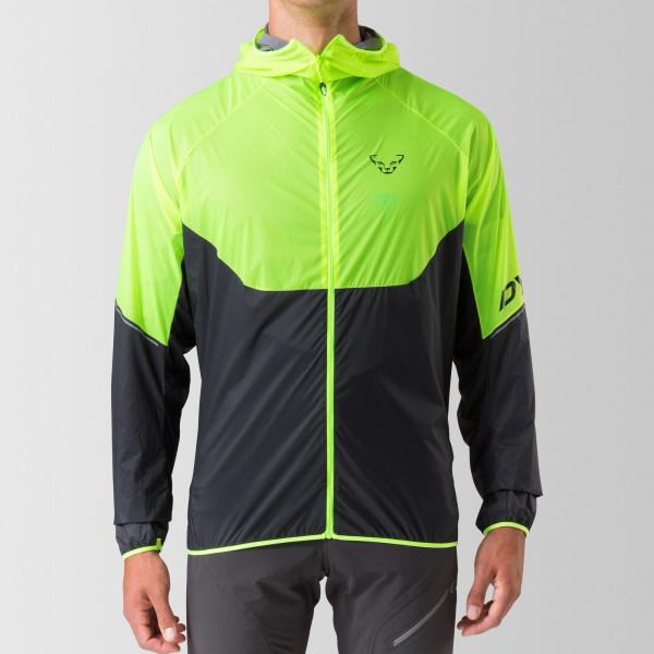 Vert Wind 72 Jacket M