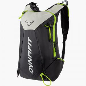 DNA 16 Backpack Unisex