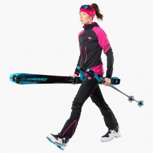 Blacklight 88 Touring Ski Women