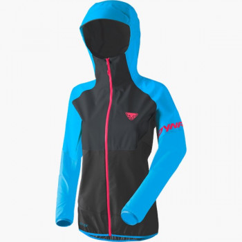 Elevation Gore-Tex® Jacke Damen