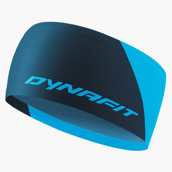 Performance Dry Stirnband 2.0
