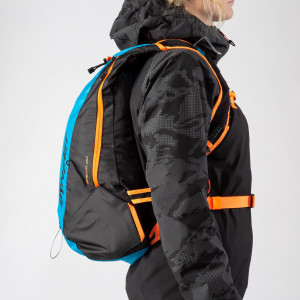Speed 20 backpack unisex