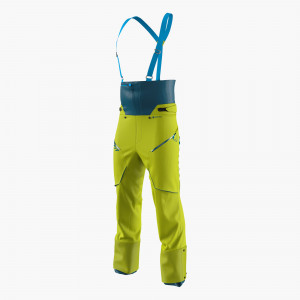 Free GORE-TEX® Pants M