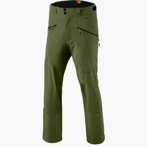 Beast Hybrid Pants Men