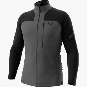 Speed Polartec® Jacket Men