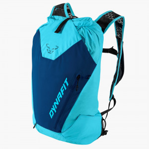 Traverse 23 backpack unisex