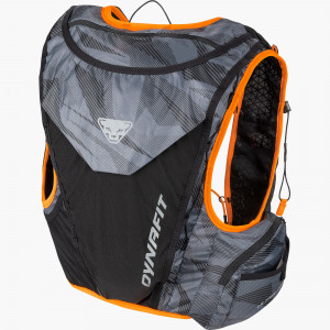 Ultra Pro 15 backpack unisex