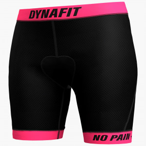 Ride Padded Under Shorts Damen