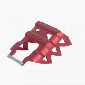 Speed crampons 78 mm