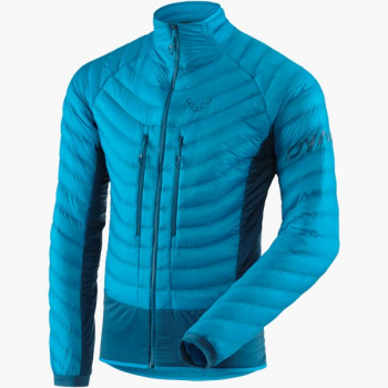 TLT Light Insulation Herren Jacke