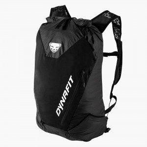 Traverse 23 Backpack