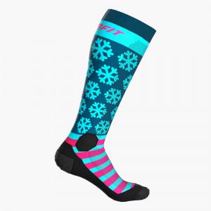 FT Graphic Socks