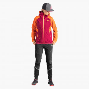 Transalper GORE-TEX jacket women