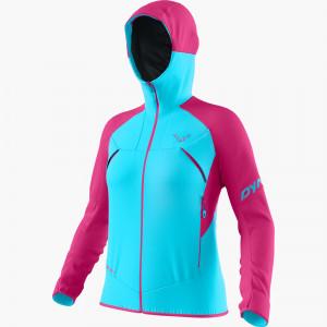 Transalper GORE-TEX jacket women