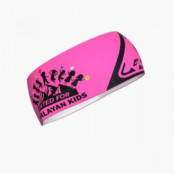 Performance Dry Mezzalama Headband