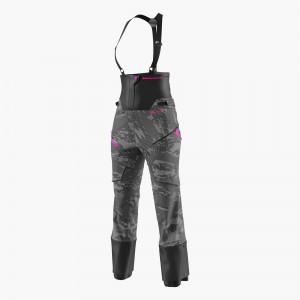 Free Camo GORE-TEX® Pants W