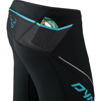 Anteprima: Winter Running Tights Damen