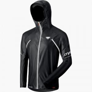 Ultra GORE-TEX SHAKEDRY™ Jacket M