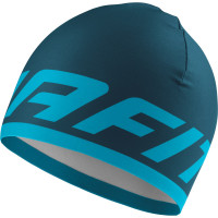 Blue--poseidon/8940_8961