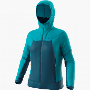 Free Infinium Insulation Jacket Women