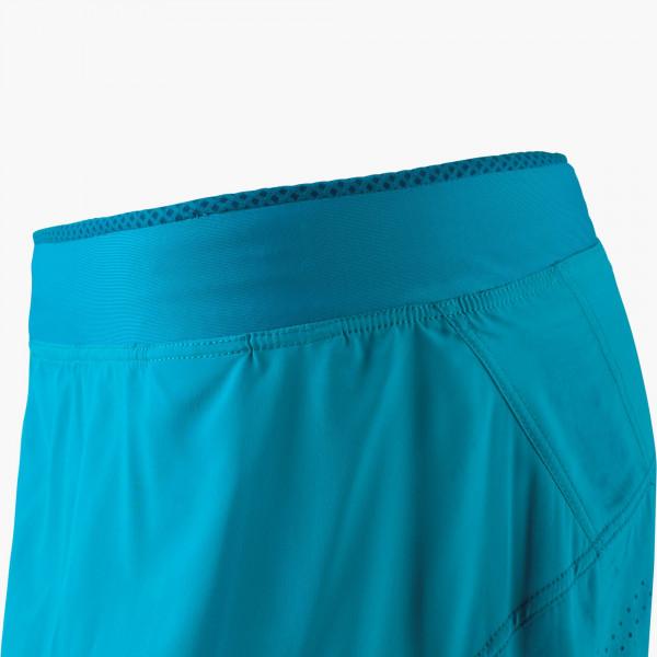Alpine Shorts Damen