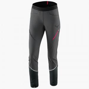 Transalper Hybrid Hose Damen