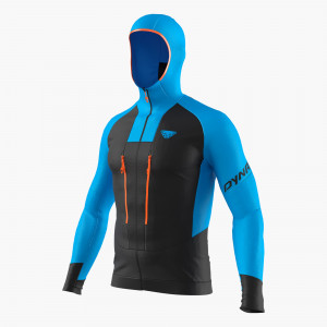 Mezzalama Race Jacket M