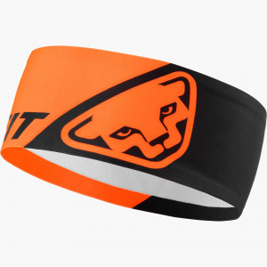 Speed Reflective Headband