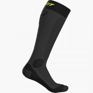 Race Performance Socks