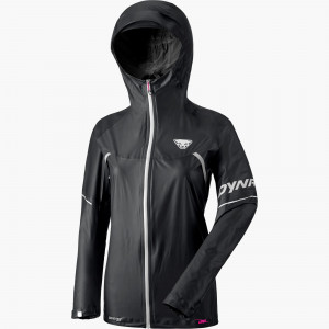 Ultra GORE-TEX SHAKEDRY™ jacket women