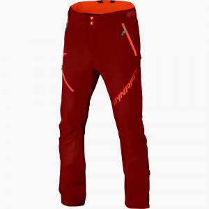 Mercury Dynastretch Pants Men